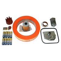 Big service kit | 3.5 4.5 | Automatic transmission