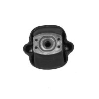 Engine mounting left 1232415013 repro