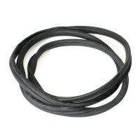 rubber seal 1206710020