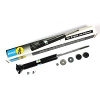 Set of shock absorbers Bilstein Standard W126