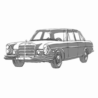 W108 W109