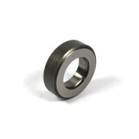 Clutch release bearing 0009814325 repro