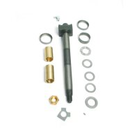 repair kit king pin 1115860033