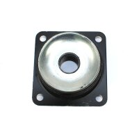 rubber mounting 1103500675