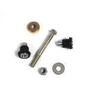 Repair kit steering arm OEM