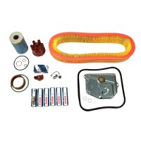 Big service kit | 280S late | Automatic