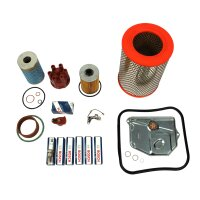 Big service kit | 280SE SL late | Automatic transmission