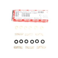 Set of valve seals M127 M180 early M189 early