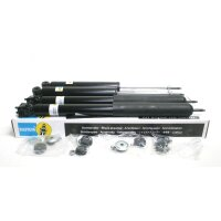 Set of shock absorbers Bilstein W108 WW110 W111