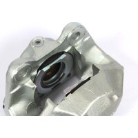 Brake caliper 0024215598 right ATE