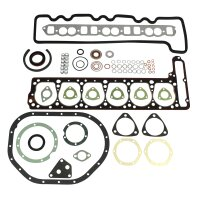 Engine gasket kit M130 injected model early version