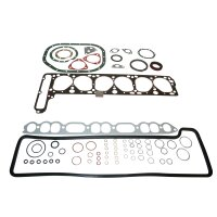 Engine gasket kit M127.98x 220SE