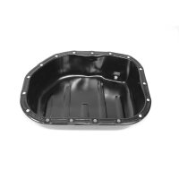 Oil pan 4-cylinder 1150100428 repro