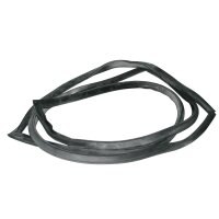 Rubber seal trunk Coupe OEM