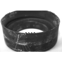 Rubber pad front spring 23 mm
