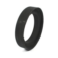 Rubber pad rear spring 19 mm