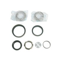Repair kit rear wheel bearing
