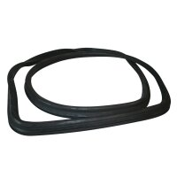 Rubber seal 1076780420 OEM