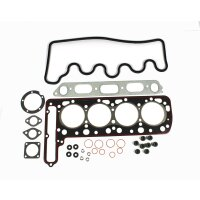 Cylinder head gasket set OM 621