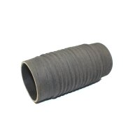 Air hose 185 mm repro