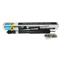 Set of shock absorbers Bilstein R107 from 09.85