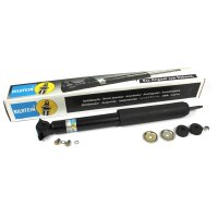 Shock absorber front axle Bilstein HD