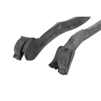 Set of door seals OEM