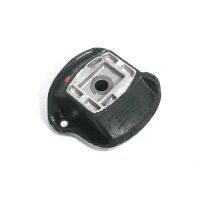 engine mounting 1072412613 repro