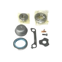 Repair kit front axle bearing