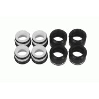 Set of valve stem seals M115 M121.940