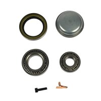 Repair kit wheel bearing 2013300251