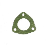 Gasket small crankshaft housing cover