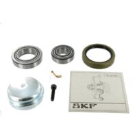 Repair kit wheel bearing 1293300351