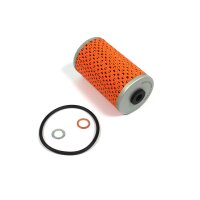 Oil filter M102 repro